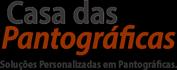 Casa das Pantográficas Porto Alegre